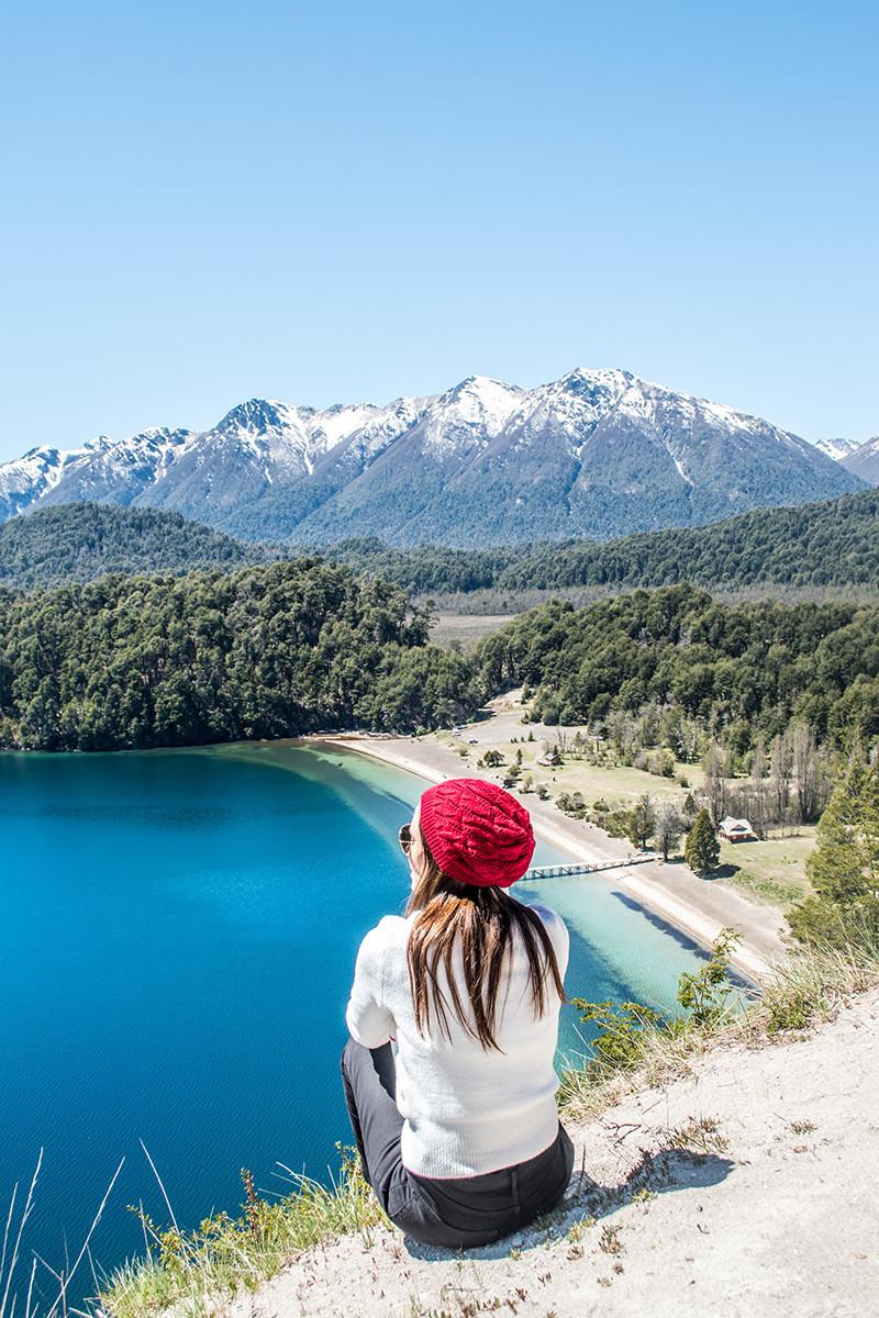 Near_BA_Turista_BuenosAires-PAtagonia_VIllaLaAngostura_BAriloche__Lago_Espejo
