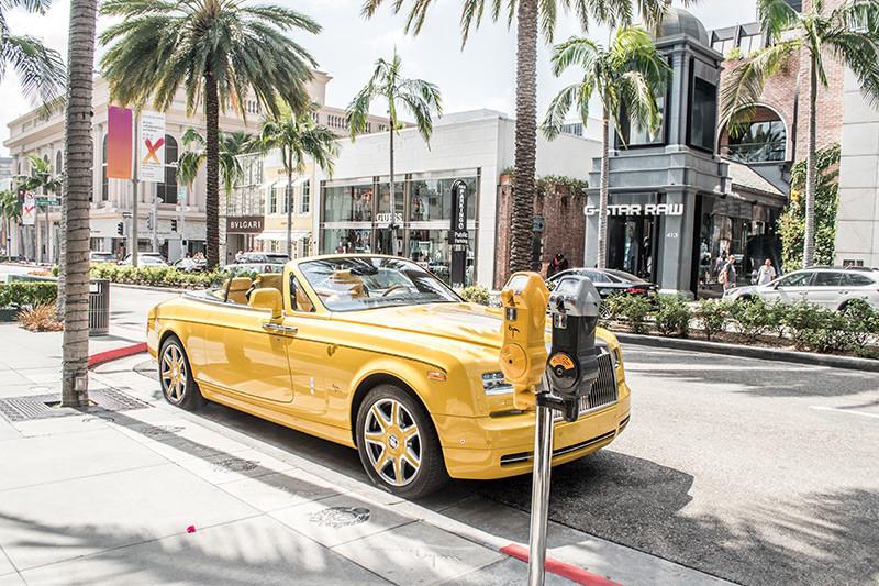 LA_LAx_LalaLand_California_Hollywood_Turista_BuenosAires_BA_TEBA_FarFromBA_RodeoDrive