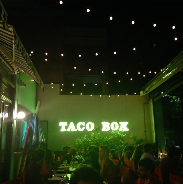 taco-box-buenos-aires
