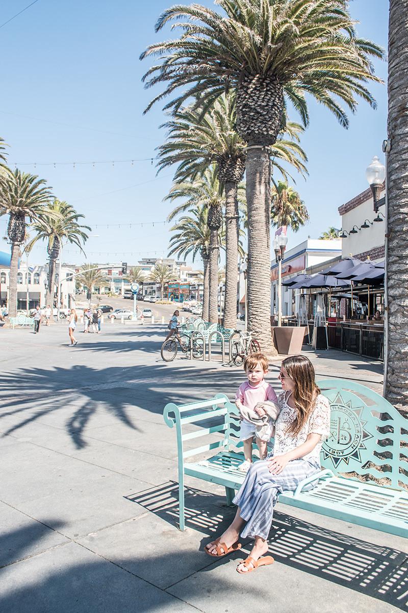 LA_LAx_LalaLand_California_Hollywood_Turista_BuenosAires_BA_TEBA_FarFromBA_Hermosa_Beach
