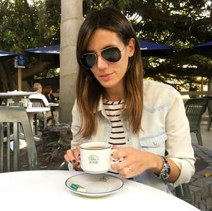 5 Cafés Emblemáticos