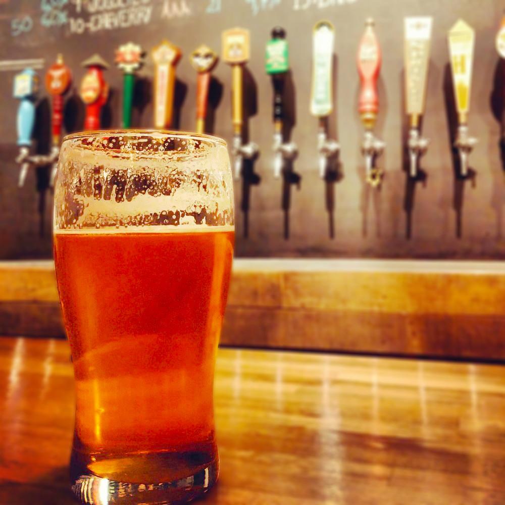 Tursita-en-buenos-aires-cerveza-artesanal-top5