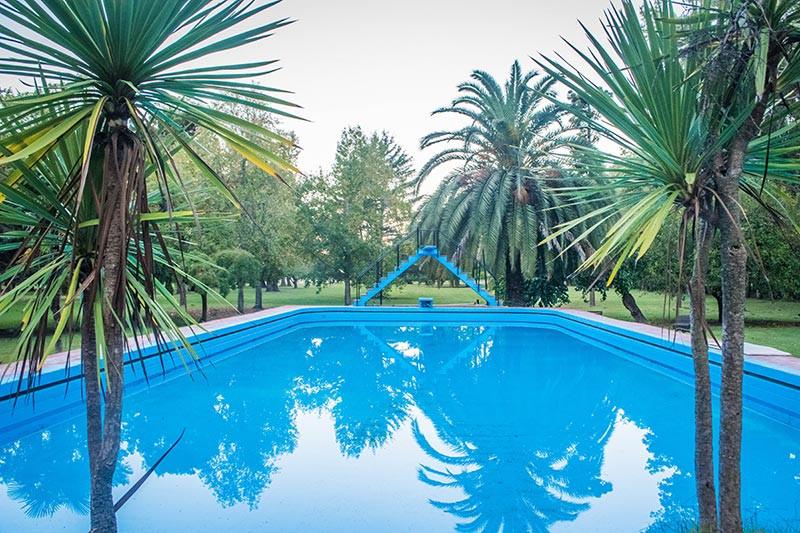 La_Candelaria_Lobos_Buenos_Aires_Castillo_Castle