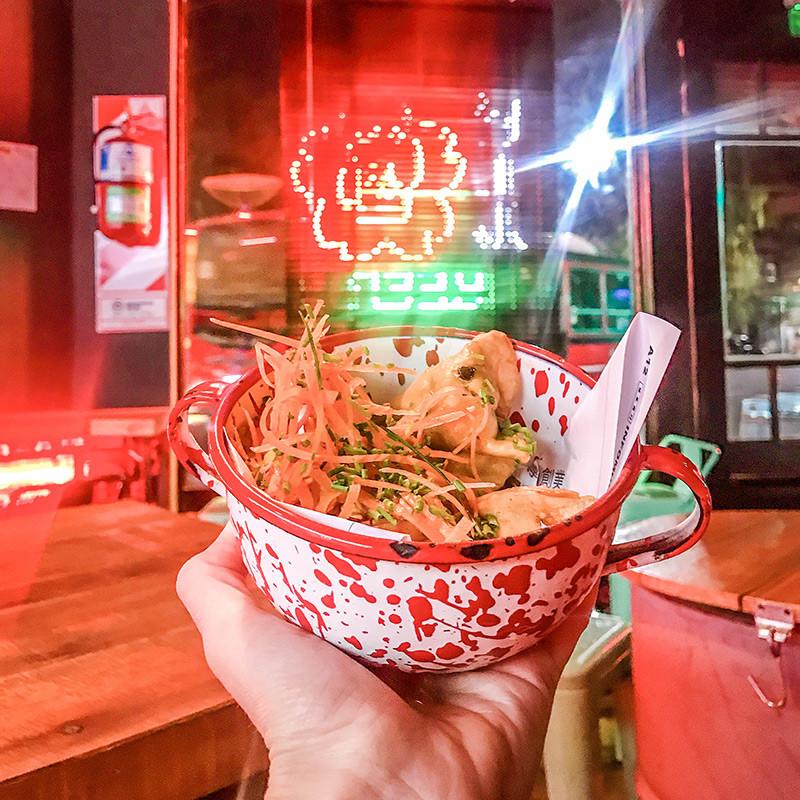 Asia_Fuking_Poke_Sushi_Japan_China_Neon_Turista_BuenosAires_BA_FoodPorn