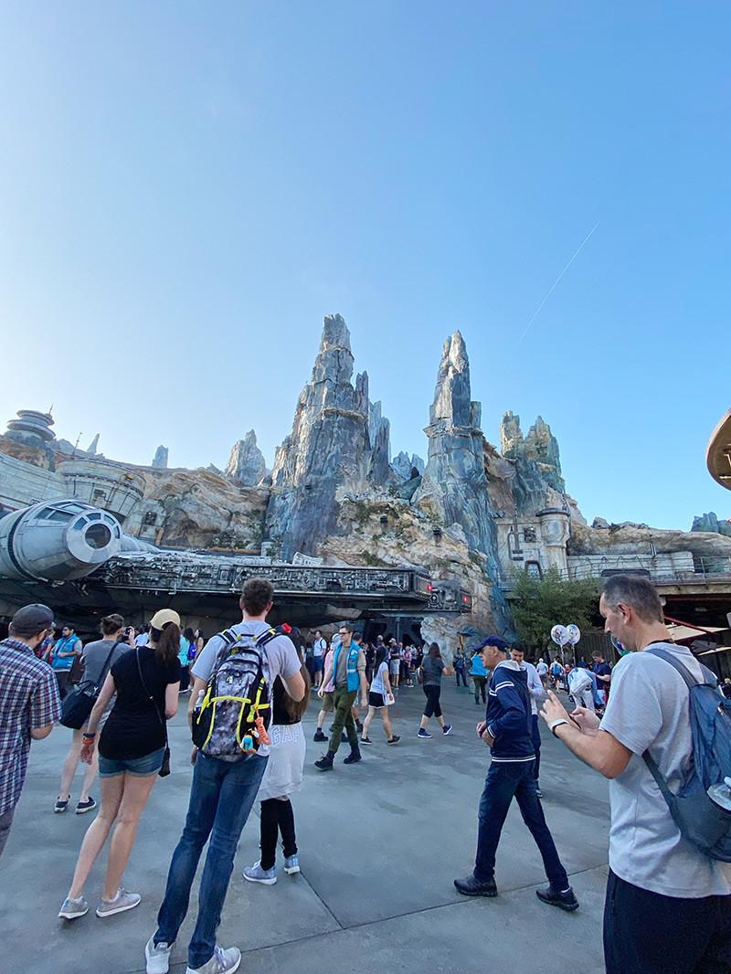 FarFromBA_Disney_Orlando_TuristaEnBuenosAires_GalaxyEdge