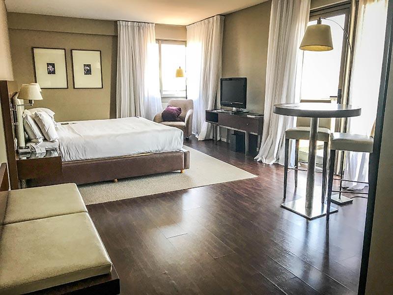Hotel_Madero_Habitaciones_PuertoMadero_Turista_en_Buenos_Aires