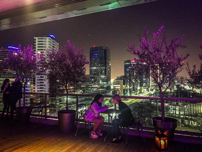 Hotel_Madero_Terraza_Roofparty_PuertoMadero_Turista_en_Buenos_Aires