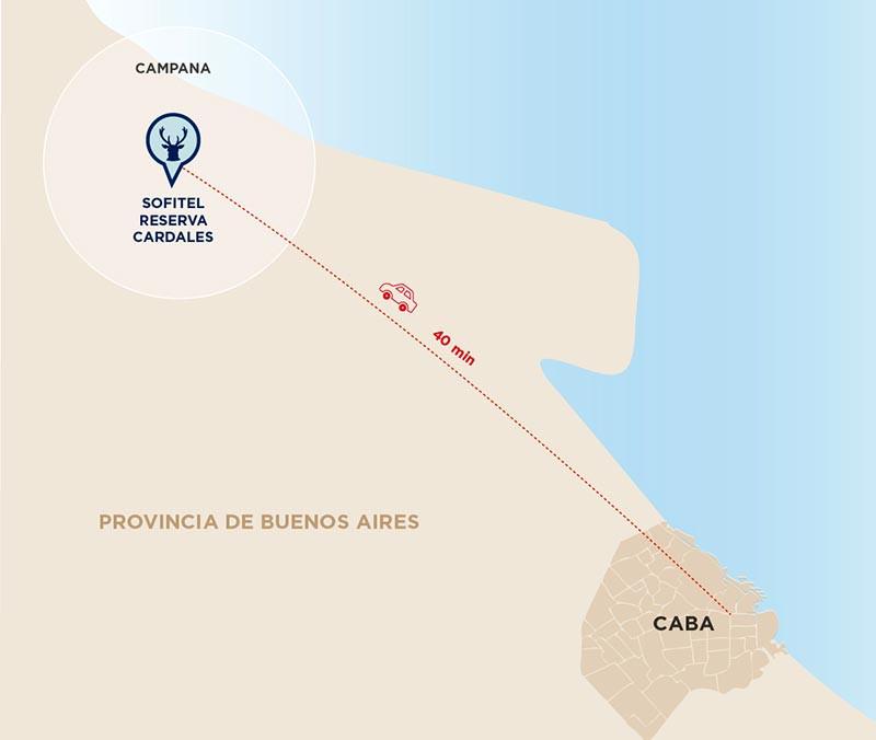 Sofitel_Reserva_Cardales_Turista_en_Buenos_Aires_NearBa_mapa