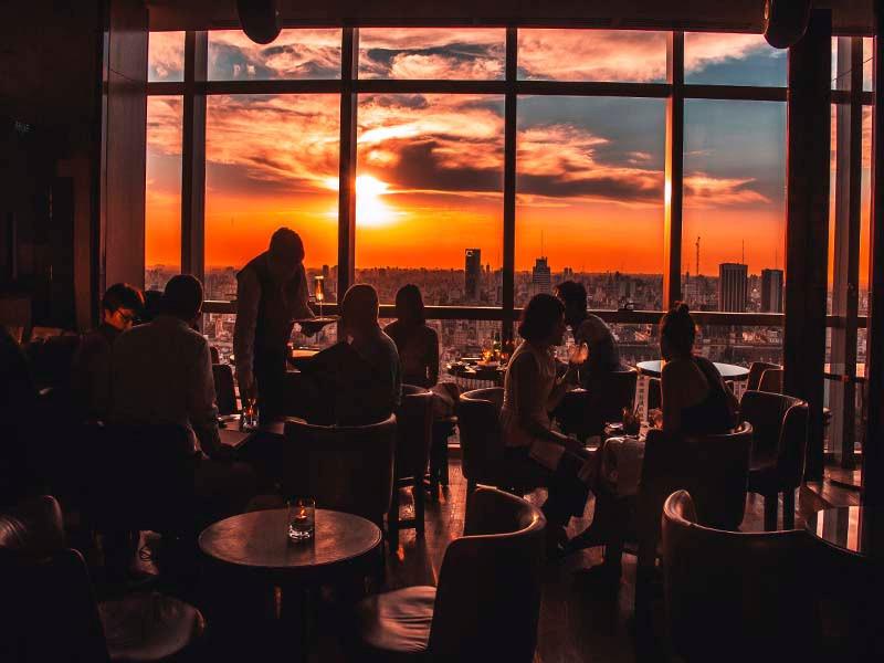 Crystal_Bar_Rooftop_BA_Turista_En_Buenos_Aires_Puerto_Madero_Terraza_atardecer