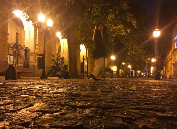 San-Telmo-Buenos-Aires-Turista-night