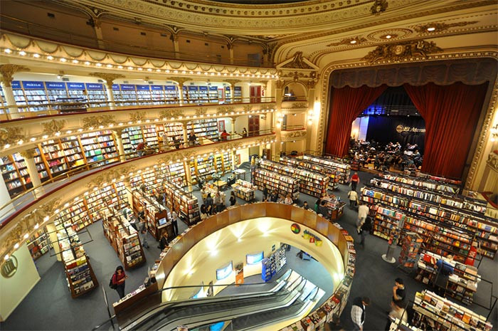 Turista_en_buenos_aires_Programas_con_niños_kids_libreria_ateneo_grand_splendid