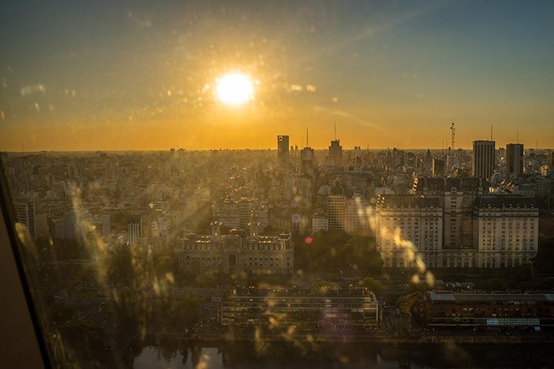 Crystal_Bar_Rooftop_BA_Turista_En_Buenos_Aires_Puerto_Madero_Terrzas_Sunset_atardecer