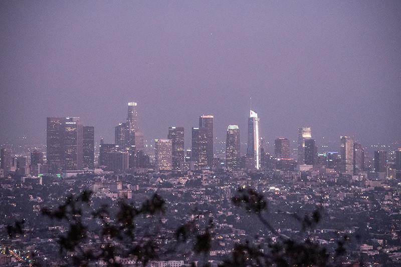 LA_LAx_LalaLand_California_Hollywood_Turista_BuenosAires_BA_TEBA_FarFromBA_Griffith_Sunset