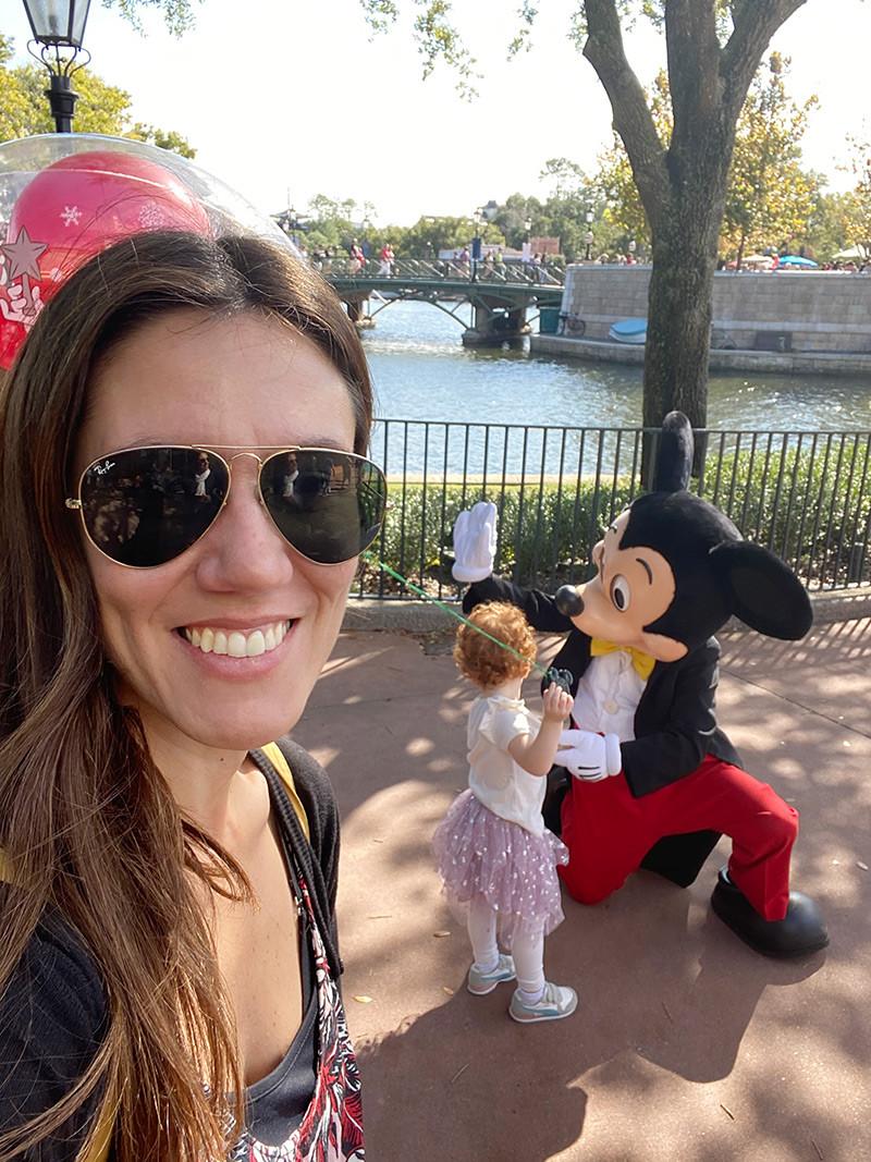 Epcot_FarFromBA_Disney_Orlando_TuristaEnBuenosAires_Mickey