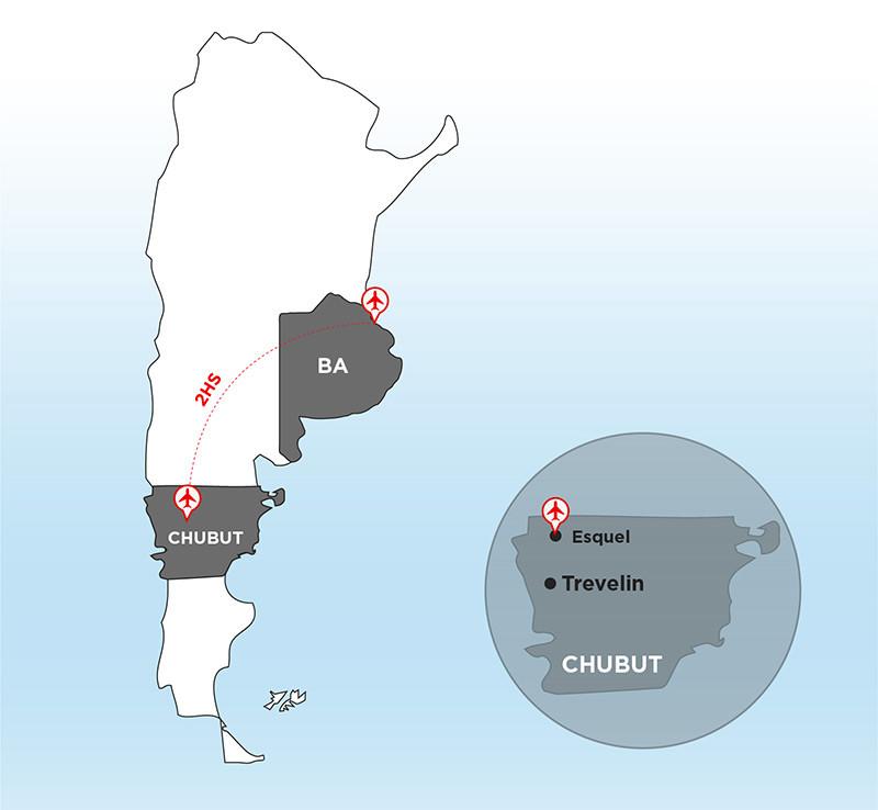Trevelin_mapa_TEBA_NearBA_Argentina_Chubut