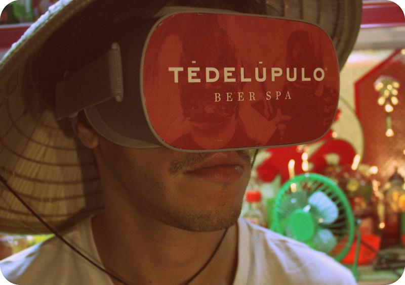 Spa_BuenosAires_BA_tedelupulo