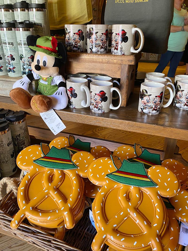 Epcot_FarFromBA_Disney_Orlando_TuristaEnBuenosAires_