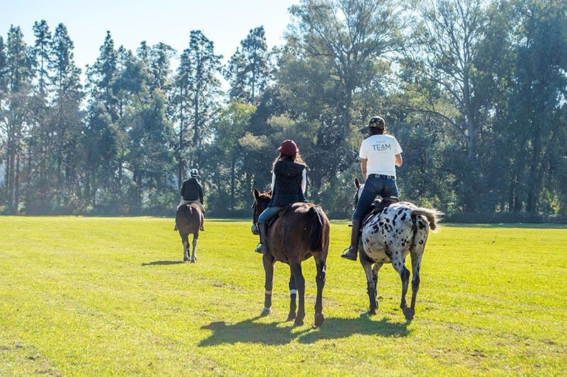 Polo_Day_Tour_Turista_En_Buenos_Aires_Cañuelas_Estancia_VillaMaria
