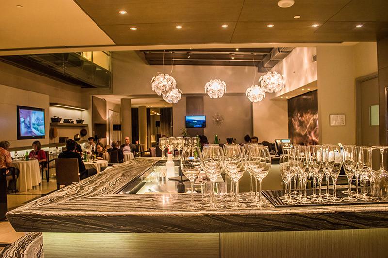 Hotel_Grand_Recoleta_GrandHotelsLux_Turista_en_Buenos_Aires_Argentina_Experiencia_Porteña_Club31
