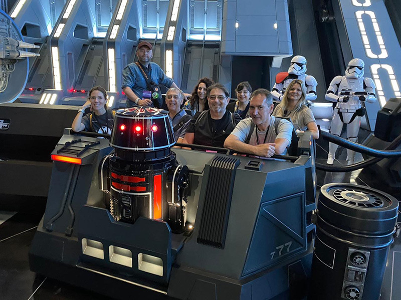 FarFromBA_Disney_Orlando_TuristaEnBuenosAires_Starwars