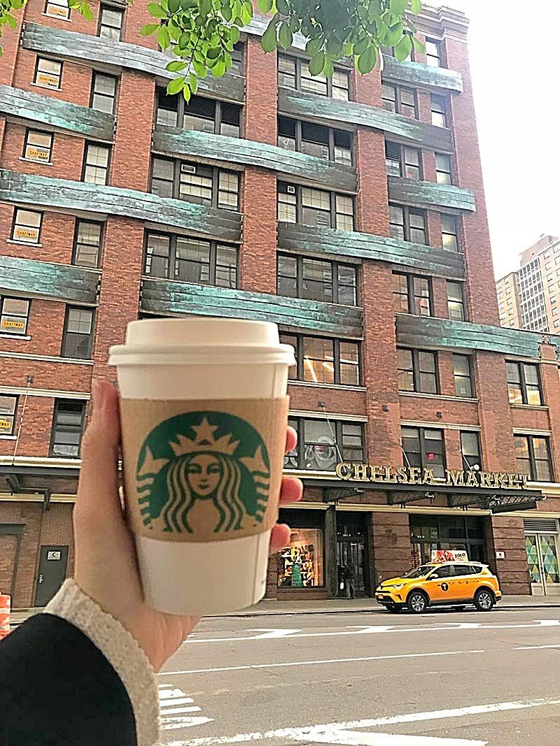 Rusia_SanPetersburgo_FarFromBA_TuristaEnBuenosAires_NYC