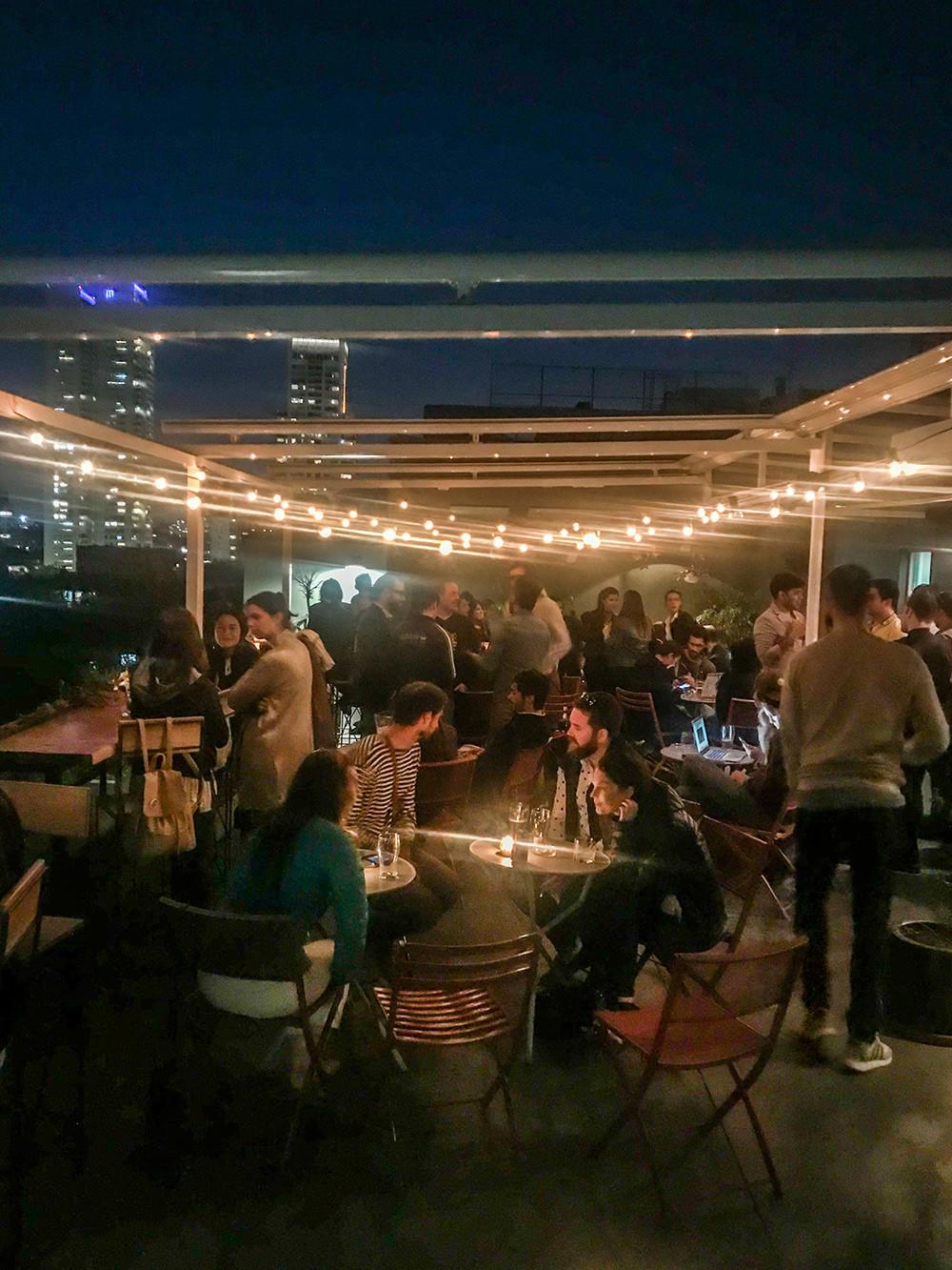 Selina_RoofBar_Turista_BuenosAires_Rooftop_Bar