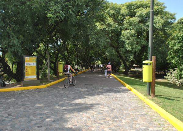Reserva-ecologica-puerto-madero-turista-en-buenos-aires