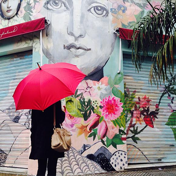 BA_con_Luuvia_turista_en_Buenos_Aires