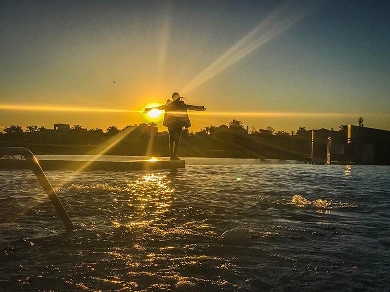 Sofitel_Reserva_Cardales_Turista_en_Buenos_Aires_NearBa_Sunset