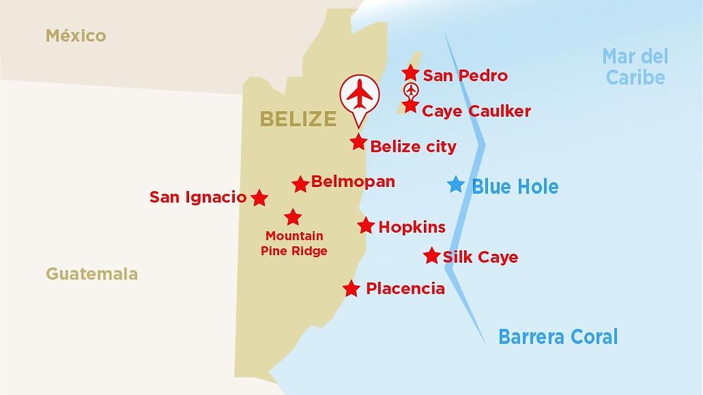 Turista_en_Buenos_AIres_Belize_Belize_FarFromBA_MAPa