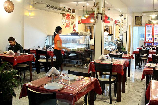 Turista_en_buenos_aires_comida_arabe_armenia_shawarma_cañitas_alZein