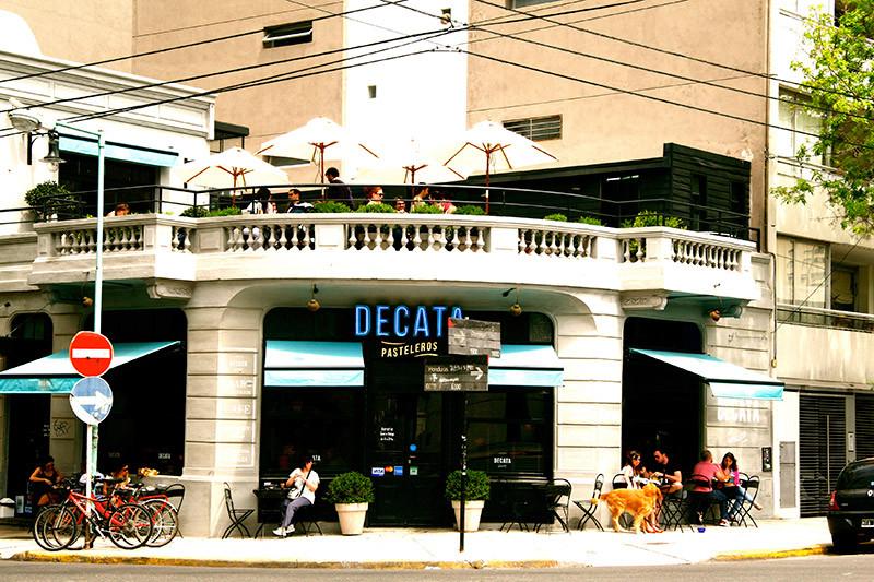 Brunch_Turista_En_Buenos_Aires_Breakfast_Lunch_Tea_Desayuno_Almuerzo_Té_Decata