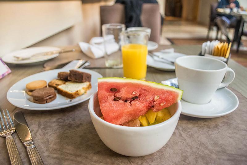 Hotel_Grand_Recoleta_GrandHotelsLux_Turista_en_Buenos_Aires_Argentina_Experiencia_Porteña_Desayuno_Breakfast