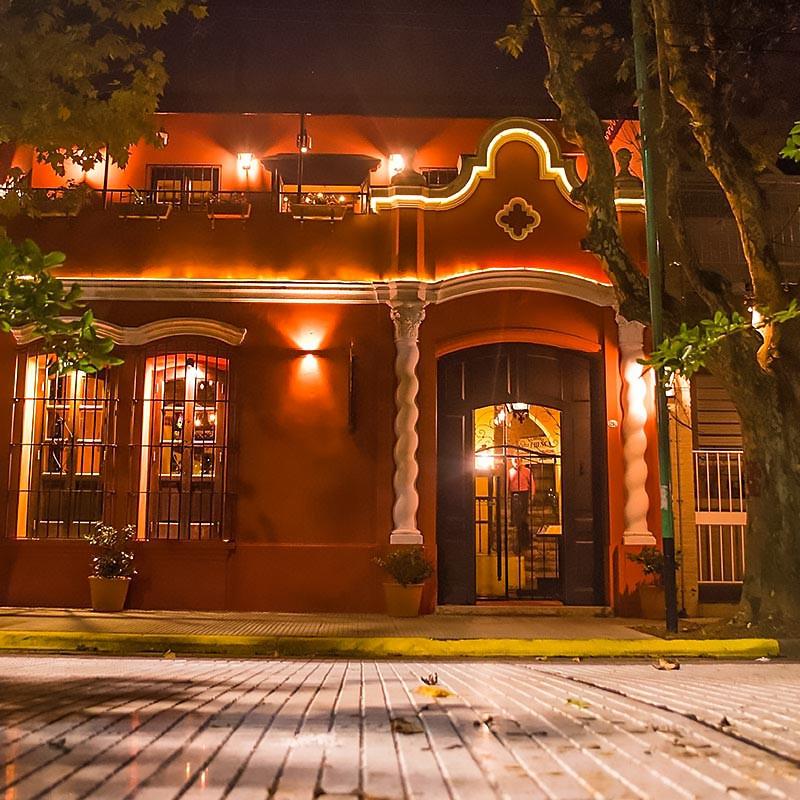 Calle_Fresca_Turista_en_Buenos_Aires_Tapeo_España_Malaga_River_Belgrano_Nuñez