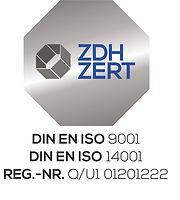 0120122_Kombi Siegel 9001-14001.jpg