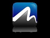 Logo Maximus.ai (1).png