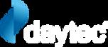logo_daytec_tecnologia_b-1.png