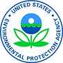 EPA2.png
