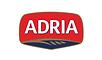 promocao-adria.png