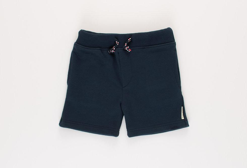 Shorts Roko - W