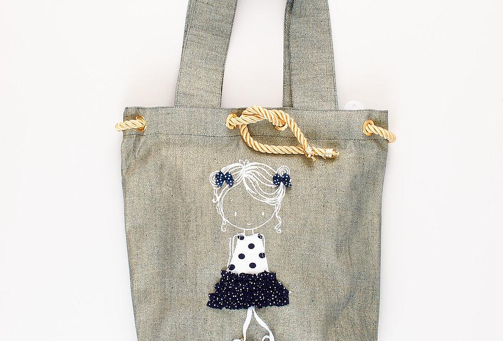 Hand Bag Tara