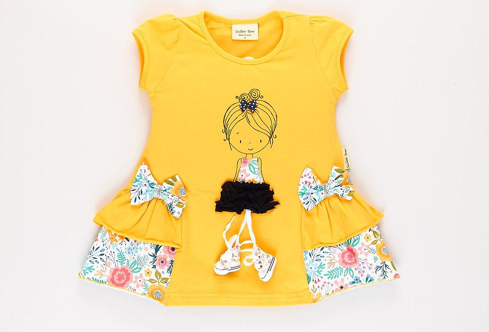 Dress Ivy-W