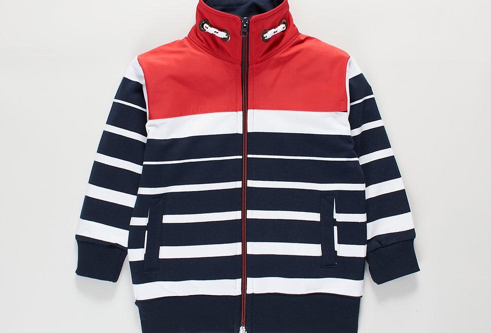 Vikend jacket