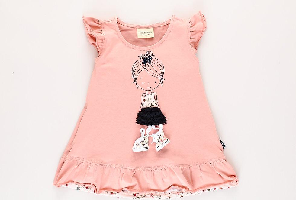 Dress Lolly