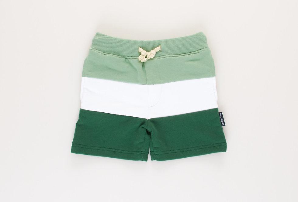 Shorts Roko