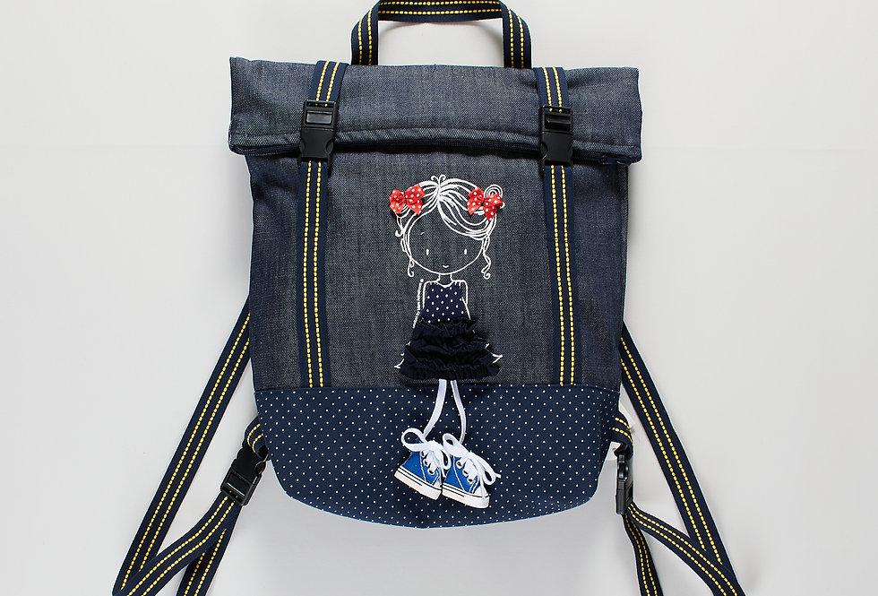 Backpack Tara