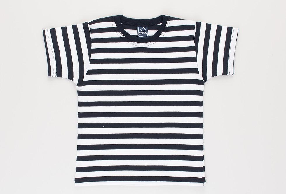 StripeT-shirt