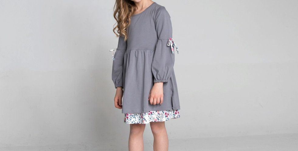 Girls dress Kimmy