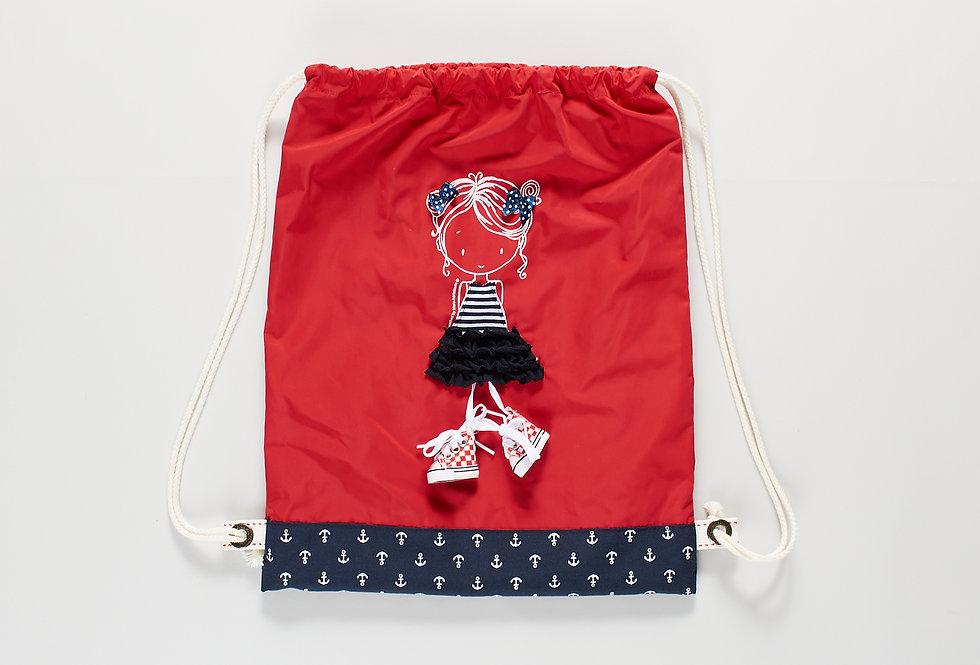 Bag Tara