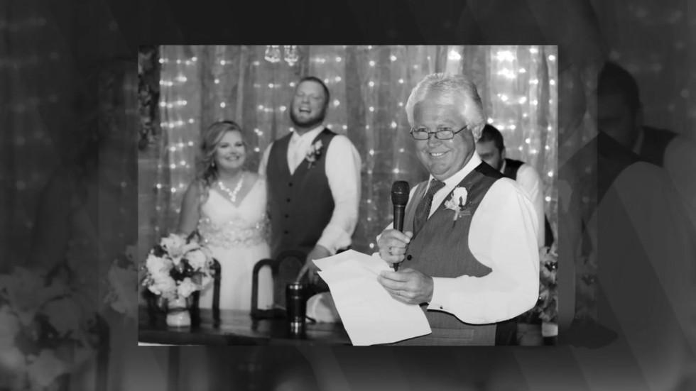 WEb_site-_wedding_720p.mp4